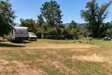 250 Verde Oak Drive - Photo 6