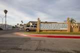 213 Pacifica Drive - Photo 2