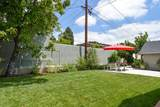 963 Virginia Terrace - Photo 29