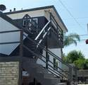 316 Garfield Avenue - Photo 14