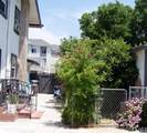 316 Garfield Avenue - Photo 27