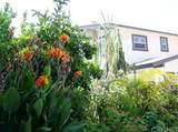 316 Garfield Avenue - Photo 32