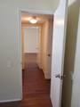 31554 Agoura Road - Photo 16