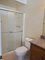 31554 Agoura Road - Photo 19