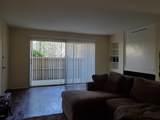 31554 Agoura Road - Photo 3