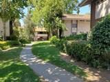 31554 Agoura Road - Photo 22
