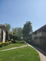 31554 Agoura Road - Photo 9