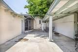 914 Catalina Street - Photo 23