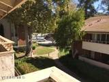 31568 Agoura Road - Photo 18