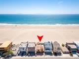 3633 Ocean Drive - Photo 2