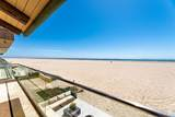3633 Ocean Drive - Photo 3