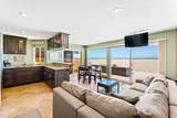 3633 Ocean Drive - Photo 29