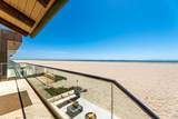 3633 Ocean Drive - Photo 4