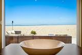 3633 Ocean Drive - Photo 35