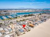3633 Ocean Drive - Photo 38