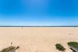 3633 Ocean Drive - Photo 41