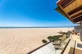 3633 Ocean Drive - Photo 42