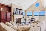 3633 Ocean Drive - Photo 8