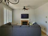 27827 Sunflower Court - Photo 4