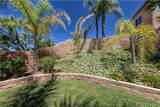 28481 Santa Catarina Road - Photo 47