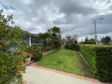24361 Vanowen Street - Photo 3
