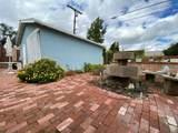 24361 Vanowen Street - Photo 29
