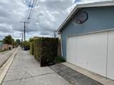 24361 Vanowen Street - Photo 34