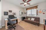 3335 Soft Whisper Court - Photo 19