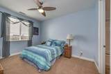 3335 Soft Whisper Court - Photo 21