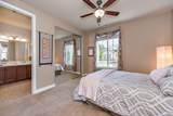 3335 Soft Whisper Court - Photo 22
