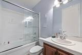 3335 Soft Whisper Court - Photo 25
