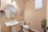 3335 Soft Whisper Court - Photo 26