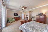 3335 Soft Whisper Court - Photo 29