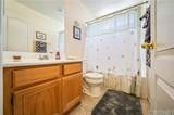 42242 Madrid Way - Photo 20