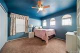 42242 Madrid Way - Photo 30