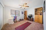 42242 Madrid Way - Photo 31