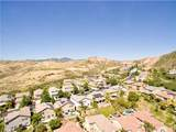 29262 Discovery Ridge Drive - Photo 30