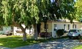 8205 Saint Clair Avenue - Photo 1