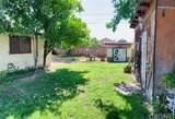 8205 Saint Clair Avenue - Photo 2
