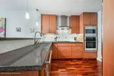 325 7th Avenue - Photo 6