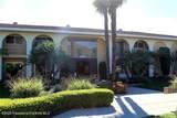 630 Huntington Drive - Photo 1