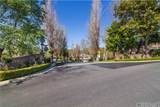 1499 View Drive - Photo 3