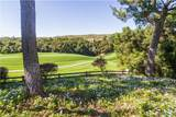 1499 View Drive - Photo 34