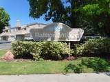 1466 San Simeon Court - Photo 2