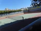 1466 San Simeon Court - Photo 26