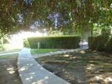 1466 San Simeon Court - Photo 27