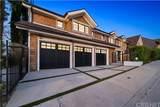 17101 Oak View Drive - Photo 1