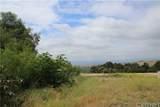 11242 Barca Drive - Photo 27