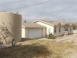 11242 Barca Drive - Photo 4
