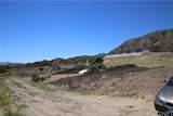11242 Barca Drive - Photo 45